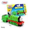 Паровоз Генри с прицепом Thomas & Friends, Mattel, Генри, BHX25-6
