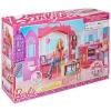 Фантастический домик Барби, Barbie, Mattel, CHF54