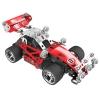 Конструктор металлический Autocross RC, Meccano, 6026720