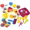 Фабрика десертов. PlayGo, 8210