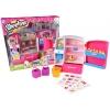 Холодильник S2, игровой набор (2 эксклюзивных Шопкинса). Shopkins, 56014