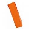 Масса для лепки оранжевая, 1 контейнер 85 г, SKWOOSHI, оранжевый, 30003-3