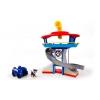 Спасательная станция, игровой набор серии Щенячий патруль, Spin Master, SM16606