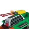 Турбомобиль - боевой транспорт серии Черепашки-Ниндзя, TMNT, 94371