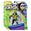 Фигурка Леонардо (12 см), TMNT Movie 2, 88001