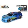 Автомобиль Форсаж со светом и звуком синий 27 см, Toy State, 33347