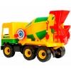 Middle Truck - бетономешалка, Wader, 39223