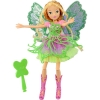 Butterflix Флора, кукла 27 см. WinX, IW01131402