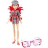 Charming Fairy, Волшебная фея Блум, кукла 27 см. WinX, IW01011401