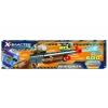 Ружье X-Бластер Рейнджер: 600 + 500 гидропуль, 8 стрел и мишень, ХН-036А