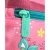 Рюкзак дошкольный Kite 2016 - 534 Pretty, K16-534XXS-1