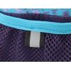Рюкзак дошкольный Kite 2016 - 534 Rachael Hale, R16-534XS