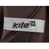 Рюкзак Kite 2016 - 801 Take`n`Go1, K16-801L-1