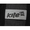 Рюкзак Kite 2016 - 808 Take`n`Go1, K16-808L-1