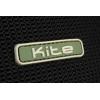Рюкзак Kite 2016 - 814 Junior, K16-814M