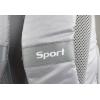 Рюкзак Kite 2016 - 818 Sport, K16-818L
