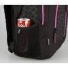 Рюкзак Kite 2016 - 851 Style, K16-851L