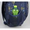 Рюкзак Kite 2016 - 855 Style1, K16-855L-1