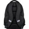 Рюкзак Kite 2016 - 855 Style2, K16-855L-2