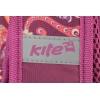 Рюкзак Kite 2016 - 856 Style2, K16-856M-2