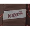 Рюкзак Kite 2016 - 868 Beauty, K16-868M