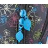Рюкзак Kite 2016 - 870 Beauty 2, K16-870L-2