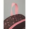 Рюкзак Kite 2016 - 878 Beauty, K16-878L