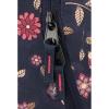 Рюкзак Kite 2016 - 940 Style, K16-940L
