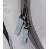 Рюкзак Kite 2016 - 950 Style1, K16-950L-1