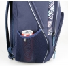 Рюкзак Kite 2016 - 950 Style2, K16-950L-2
