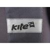 Рюкзак Kite 2016 - 994 Discovery2, DC16-994L-2