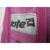 Рюкзак Kite 2016 - 995 Urban, K16-995L
