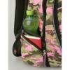 Рюкзак Kite 2016 - Style 8571, K16-857L-1