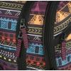 Рюкзак Kite 2016 - Style 8572, K16-857L-2