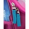 Рюкзак школьный Kite 2016 -