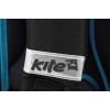 Рюкзак школьный Kite 2016 - 501 Futuristic, K16-501S-7
