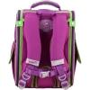 Рюкзак школьный Kite 2016 - 501 Pop Pixie, PP16-501S-2