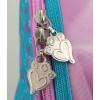 Рюкзак школьный Kite 2016 - 501 Rachael Hale, R16-501S-1