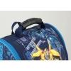 Рюкзак школьный Kite 2016 - 501 Transformers, TF16-501S-2