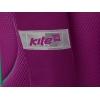 Рюкзак школьный Kite 2016 - 511 Hello Kitty, HK16-511S