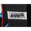 Рюкзак школьный Kite 2016 - 512 Drive, K16-512S