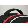 Рюкзак школьный Kite 2016 - 512 Hot Wheels, HW16-512S