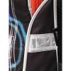 Рюкзак школьный Kite 2016 - 512 Transformers, TF16-512S