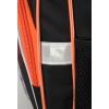 Рюкзак школьный Kite 2016 - 513 Speed, K16-513S-1