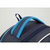 Рюкзак школьный Kite 2016 - 514 Futuristic, K16-514S