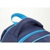 Рюкзак школьный Kite 2016 - 517 Discovery, DC16-517S
