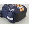 Рюкзак школьный Kite 2016 - 517 Hot Wheels, HW16-517S