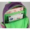 Рюкзак школьный Kite 2016 - 519 Pop Pixie, PP16-519S