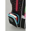 Рюкзак школьный Kite 2016 - 520 Hearts, K16-520S
