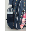 Рюкзак школьный Kite 2016 - 523 Pop Pixie, PP16-523S